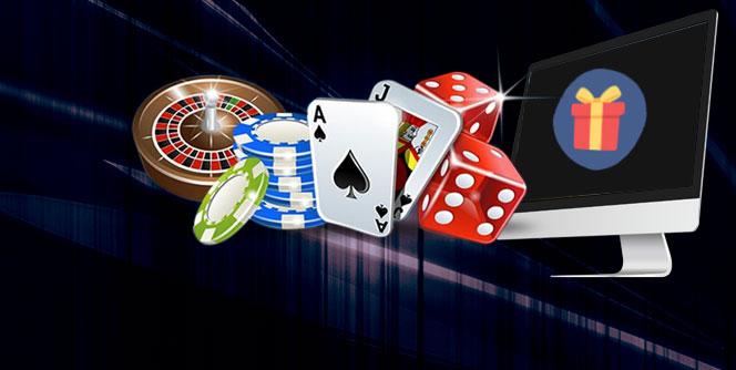 Six Life Saving Guidelines Around Online Casino