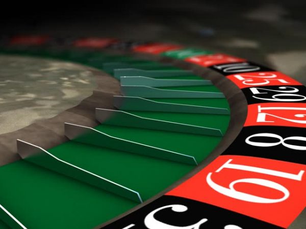 How one can Casino Nearly Immediately