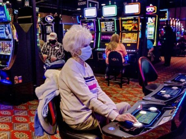 Three Quick Ways To Study Casino