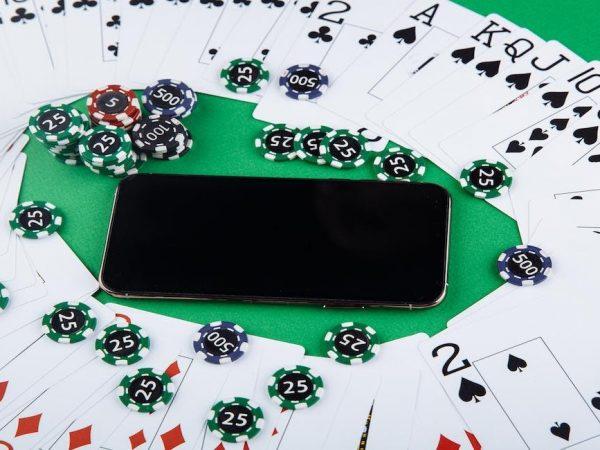Top Poker Online Real Money Tips