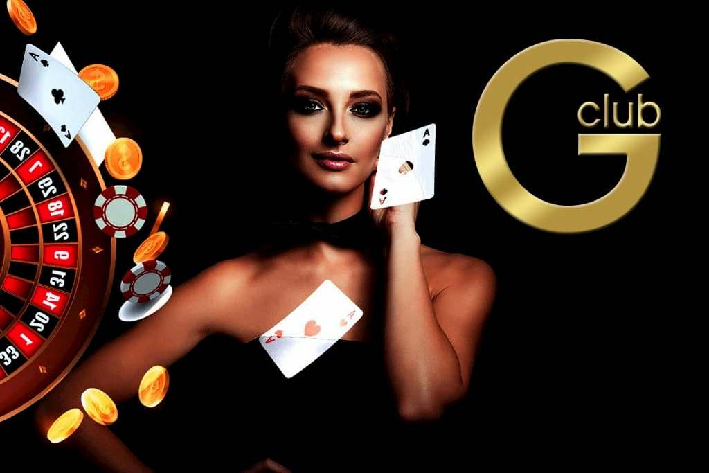 Casino Sources website