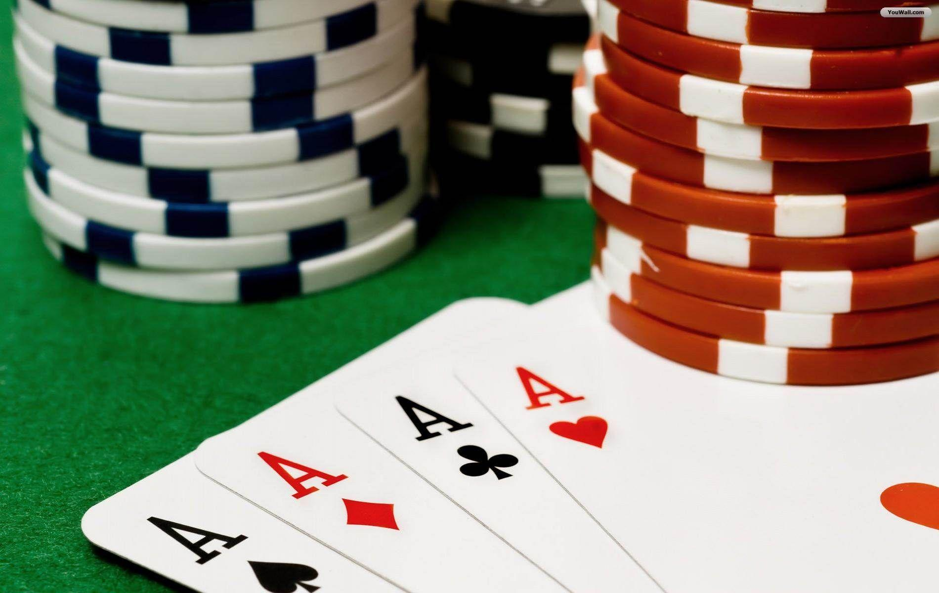Finest Practices For Casino