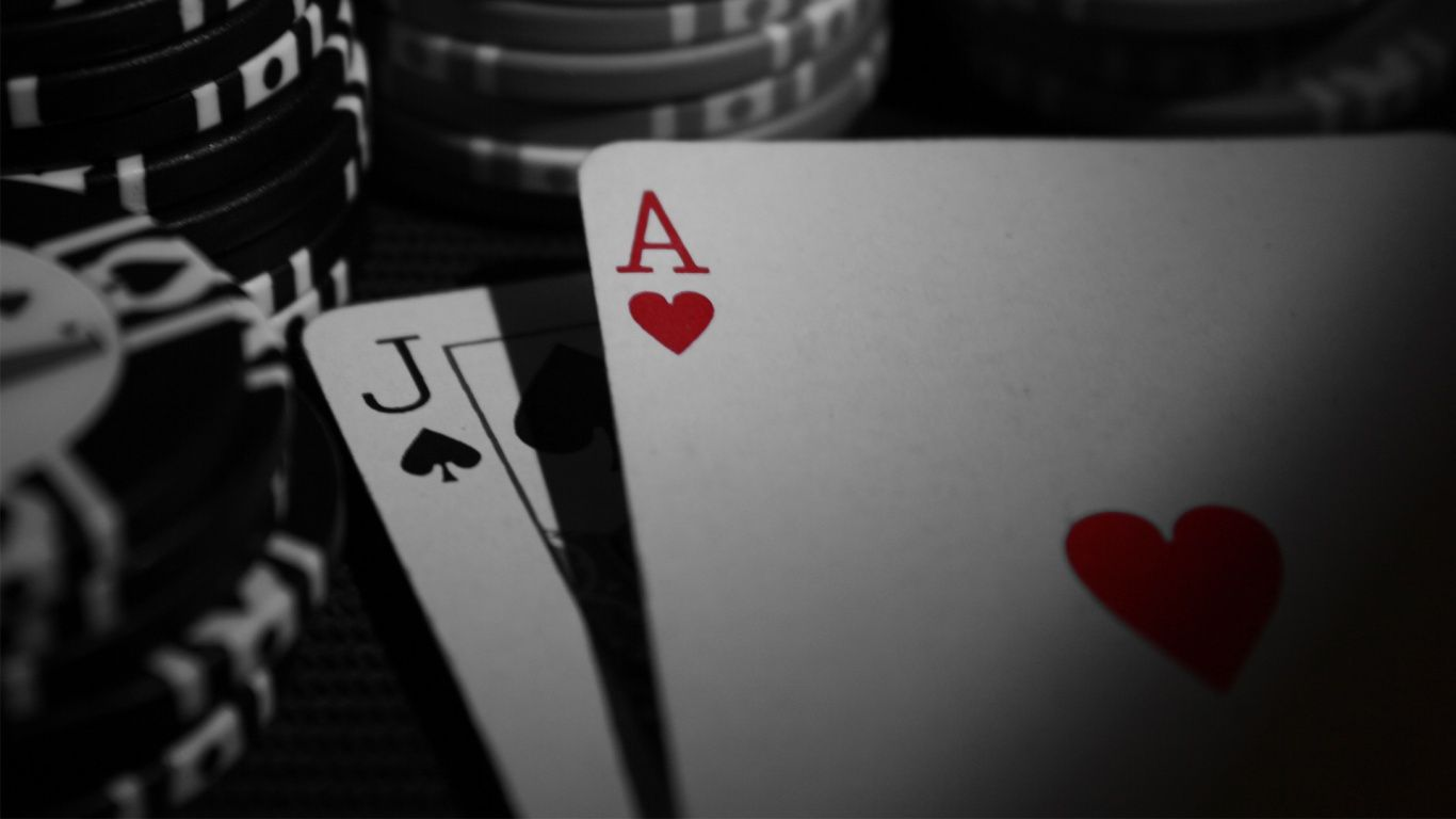You Can Learn From Bing About Online Casino