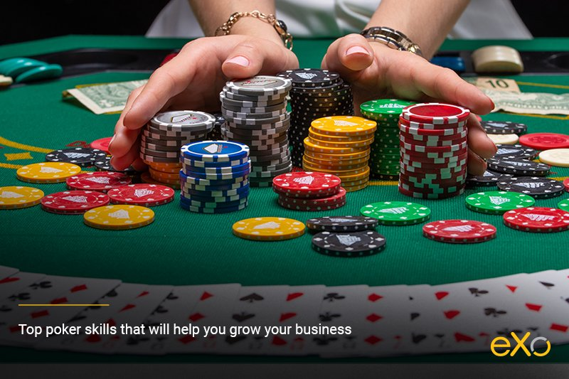 Top Three Classes About Gambling To Learn Before You Hit