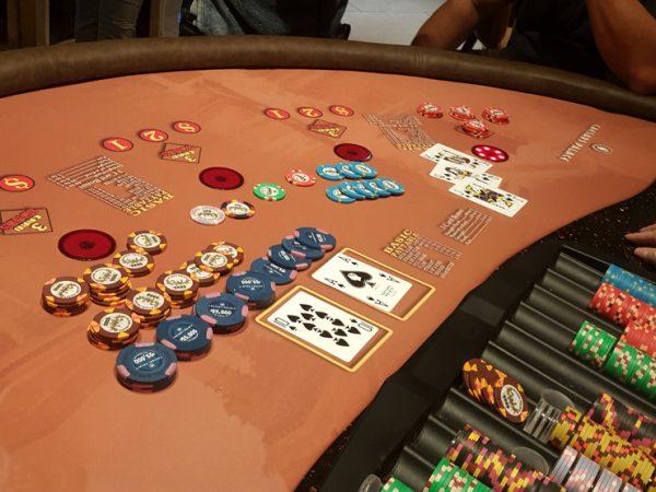Gambling And Taxes: Tips To Avoiding Gambling