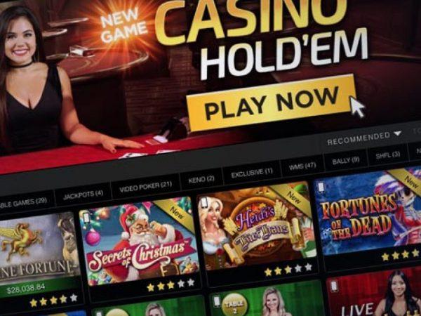 The most common Casino Game-Debate